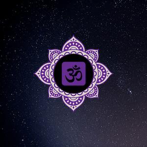 mantra meditation feat.