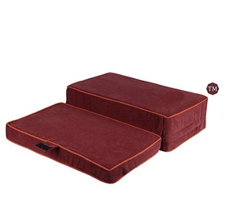 best meditation cushion 1