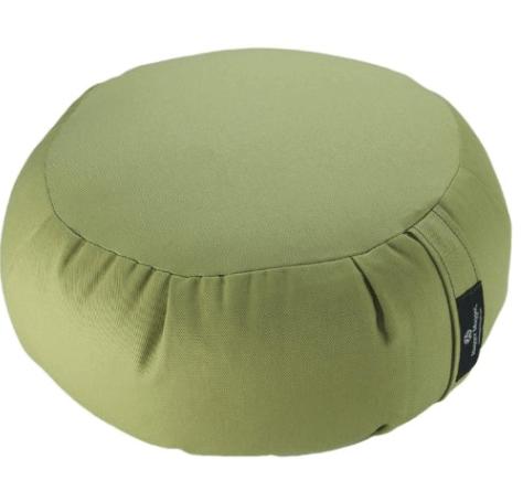 best meditation cushion 2