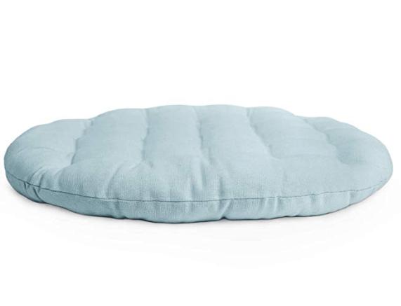 best meditation cushion 7