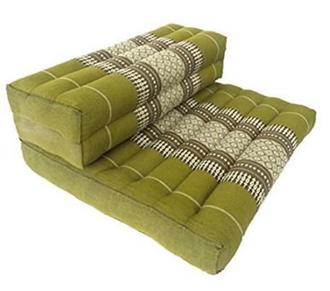 best meditation cushion 9