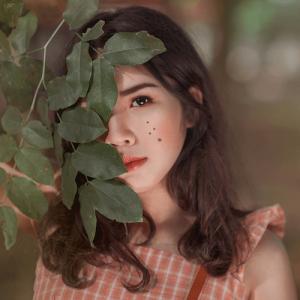 Remove acne scars naturally