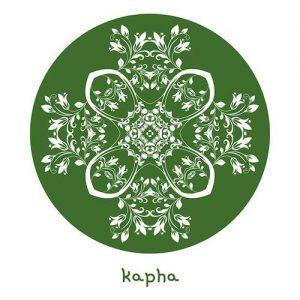 kapha dosha featured