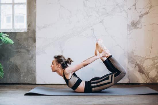 dhanurasana- yoga for immunity