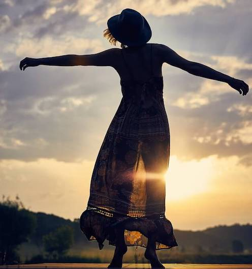 10 things to let go of for a happy life