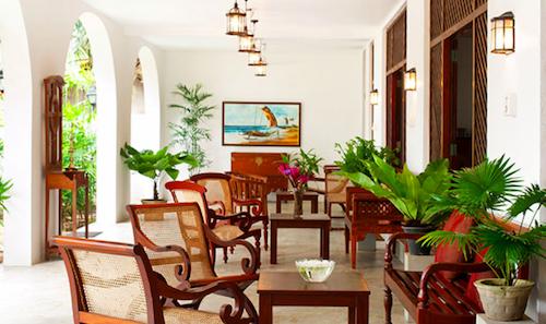 best panchakarma centres in sri lanka